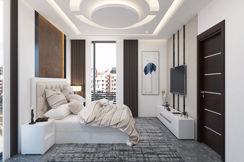 Office Reception cccc 12