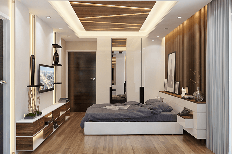 Office Reception cccc 16