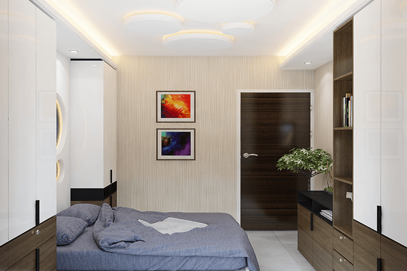 Office Reception cccc 22