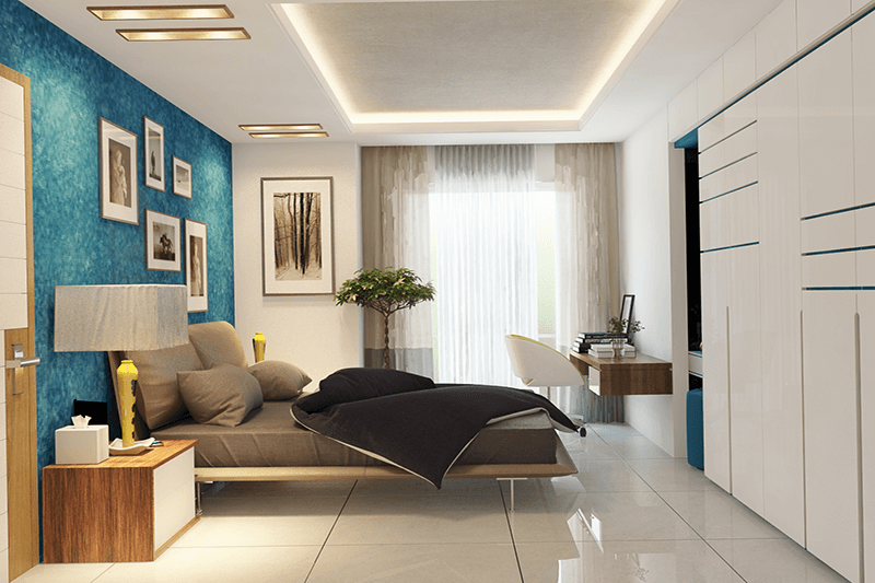 Office Reception cccc 35