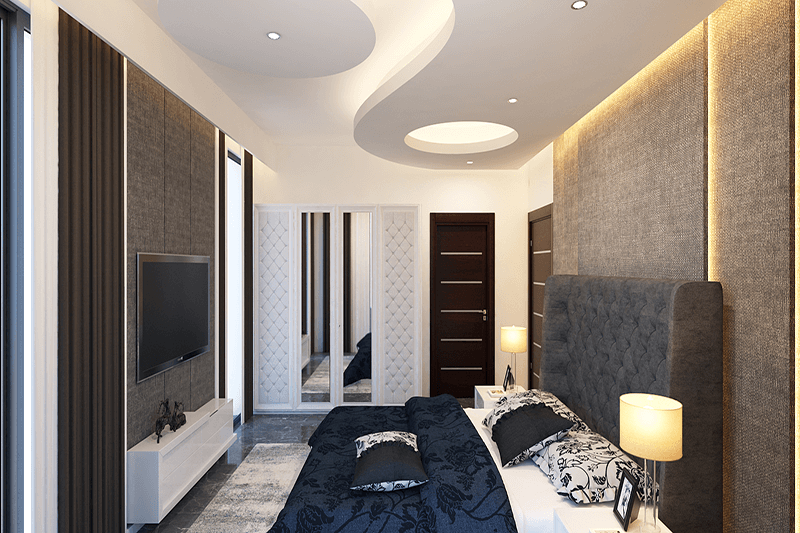 Office Reception cccc 6fdsfdf