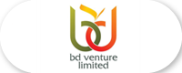 Logo Item  Living Area Interior BD Venture Limited Logo
