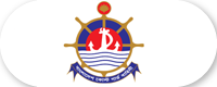 Logo Item  Living Area Interior Bangladesh Coast Guard
